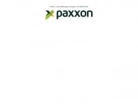 paxxon.ch