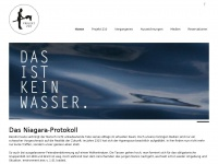 projekt210.ch