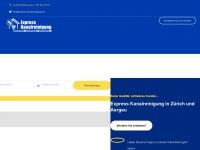 express-kanalreinigung.ch