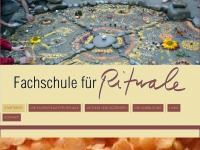 fachschule-rituale.ch