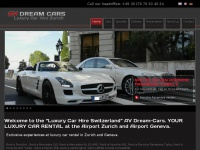 av-dream-cars.ch