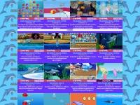 delfines.jatek-online.hu