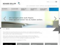 rohnerspiller.ch