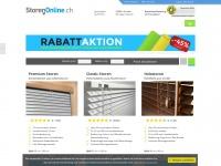 storenonline.ch