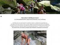 ostschweizerfreizeitbuch.ch