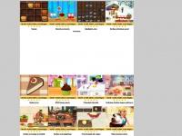 tortas-jatekok.b11.hu
