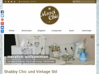 mosci-chic.ch
