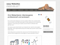 easy-websites.ch