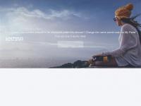 genussfrau.ch