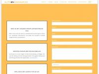 Auto24ankauf.ch