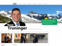 rene-truninger.ch