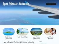 last-minute-schweiz.ch