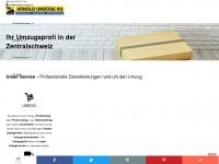 arnoldumzuege.ch