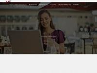 nsb-webdesign.ch