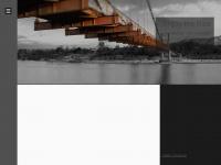 web-kanal.ch