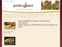 goldenseed.ch