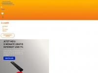 leucom.ch