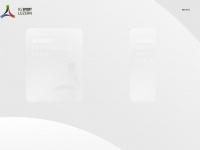 igsportluzern.ch