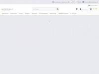 schlafshop.ch