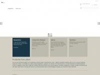 azivita.ch