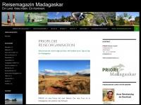 reisemagazin-madagaskar.ch