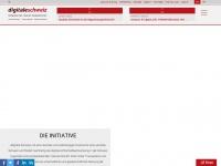 digitaleschweiz.ch