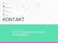 jvmimpact.ch