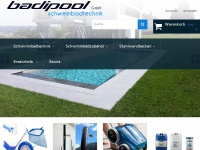 pool-outlet.ch