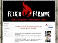 feuerundflamme-grillcatering.ch