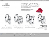 design-your-ring.ch