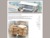 palettenmoebel.ch