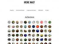irene-naef.ch