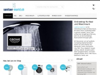 sanitaer-markt.ch