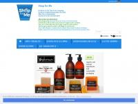 shopforme.ch