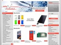 solar-komplett.ch