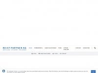 reist-partner.ch