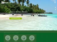 reisebuero-webook.ch