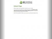 Aufkleberdruckerei.ch