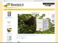 Bienenland.ch