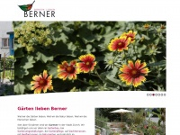 Bernergartenbau.ch
