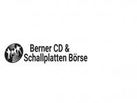 bernerschallplattenboerse.ch