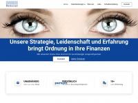 Berntor-beratung.ch