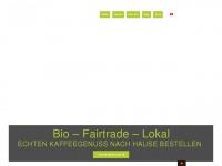 bertschi-cafe.ch