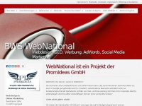 best-website.ch