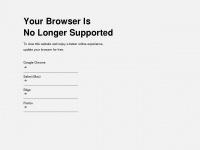 bestattungsinstitut.ch