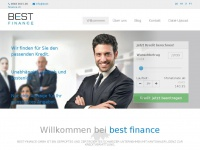 bestfinance.ch