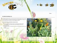 Bienenweide.ch