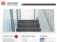 Bannierkeramik.ch