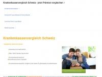 krankenversicherung-abschliessen.ch