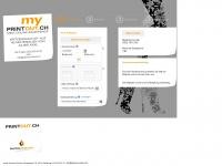 myprintout.ch